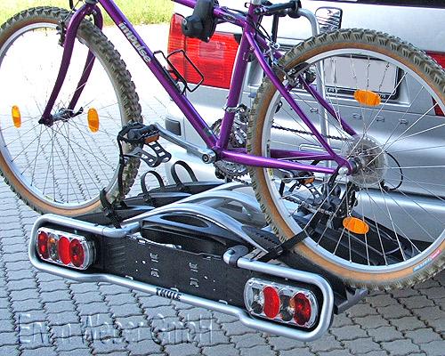 abverkauf thule fahrrad hecktr ger euroway 946 f r 3. Black Bedroom Furniture Sets. Home Design Ideas