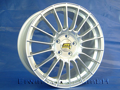 8x18 Zoll ATS DTM Competition