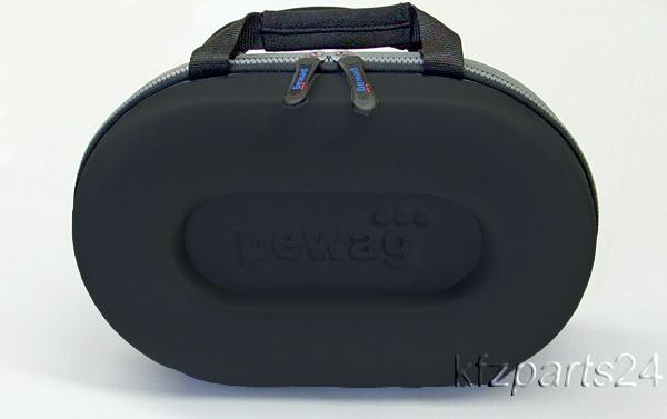 pewag snox pro 570 sxp 570 schneekette 235 60 r16. Black Bedroom Furniture Sets. Home Design Ideas