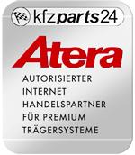 Atera Partner