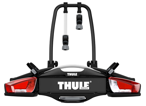 thule velocompact 924 modell 2016 hecktr ger. Black Bedroom Furniture Sets. Home Design Ideas
