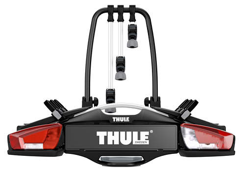 thule velocompact 926 9261 kennzeichen modell 2016 4 r der 926001 ebay. Black Bedroom Furniture Sets. Home Design Ideas
