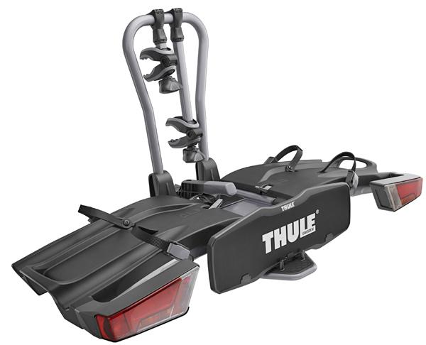 Modell 2014 - THULE EasyFold 931