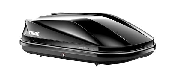 thule touring s 100 preisvergleich dachbox g nstig. Black Bedroom Furniture Sets. Home Design Ideas